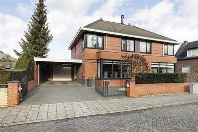 Zutphensestraat 173, Apeldoorn