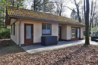 Drieerweg 130-101, Ermelo