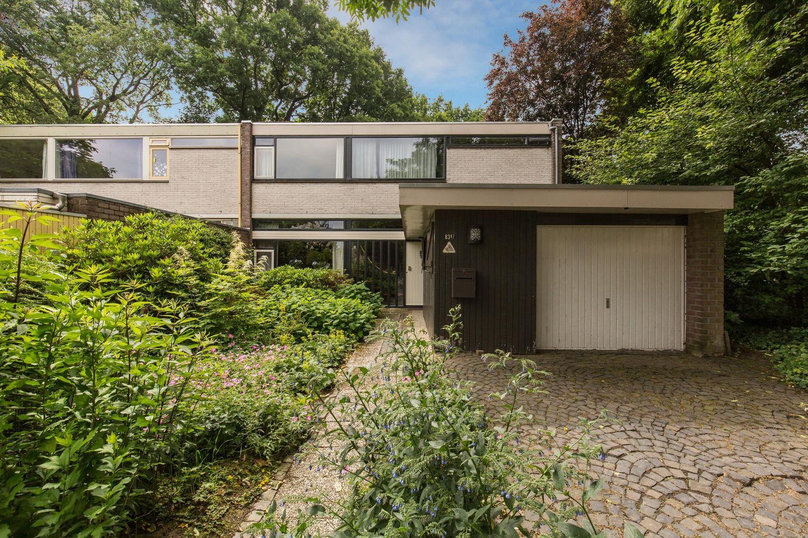 Weezenhof 8387, Nijmegen