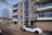 Porcellishof 5, Alkmaar