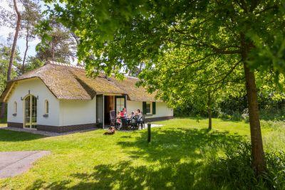 Landuwerweg 17-350, Holten