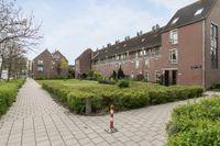 wethouderinsingerstraat 74, Amsterdam