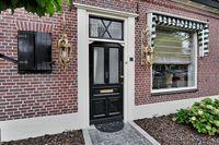 Tongelresestraat 387, Eindhoven
