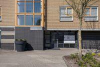 R.J. Nieuwoldstraat 9, Veendam