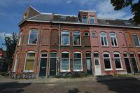 Deventerstraatweg, Zwolle