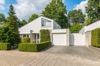 Hondsberg 15A, Veldhoven