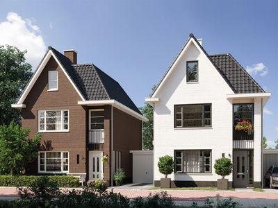 De Klompenmaker 0ong, Rijswijk (nb)