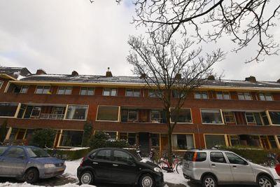 Celebesstraat, Groningen