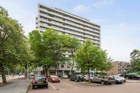 Adriaen van der Doeslaan 257, Rotterdam