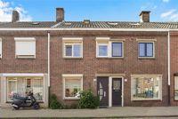 Van Alkemadestraat 40, Tilburg