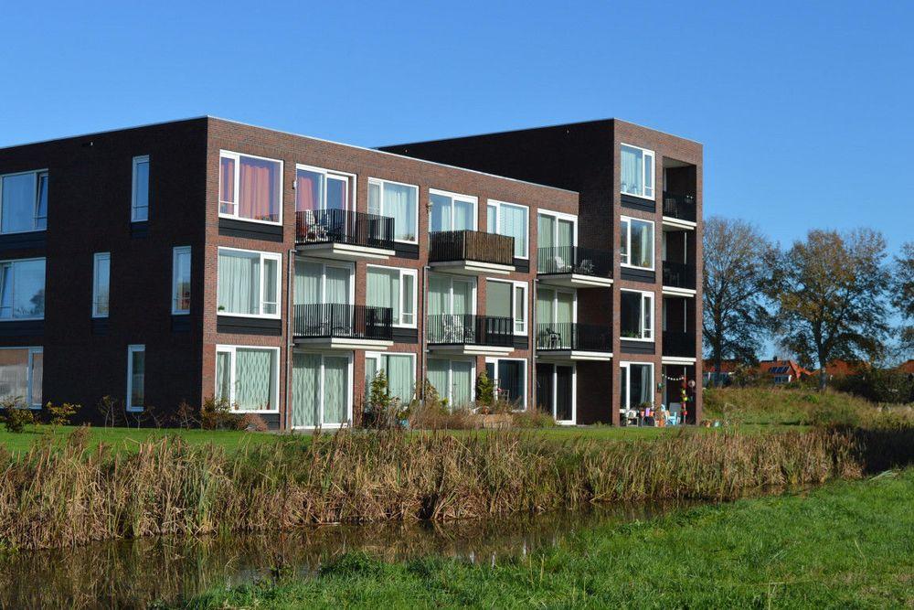 Huis Huren In Meppel Bekijk 25 Huurwoningen
