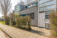 Laurence Olivierstraat 20, Almere