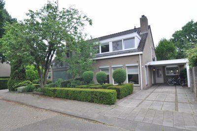 Dongelaan, Eindhoven