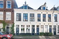 Rustenburgerstraat 65H, Amsterdam