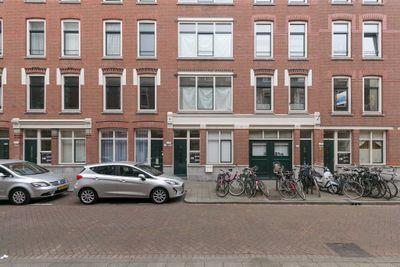 Oeverstraat 23, Rotterdam