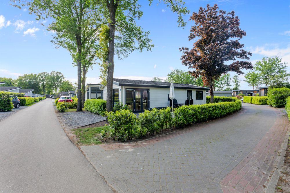 Loverensestraat 11 A18, Cromvoirt