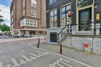 Oudezijds Voorburgwal 217B, Amsterdam
