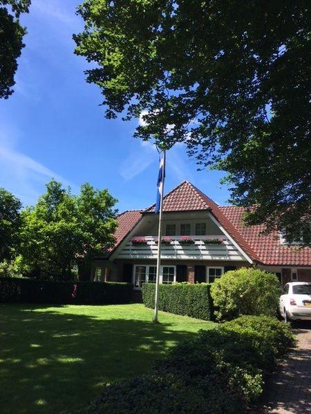 Holterweg 100, Nijverdal