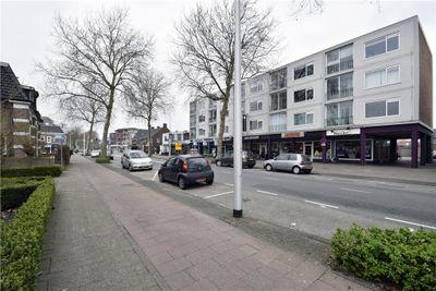Grotestraat 246A, Nijverdal