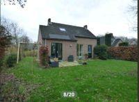 Groene Heuvels 102-102, Ewijk