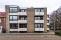 Van Lawickhof 15, Tilburg