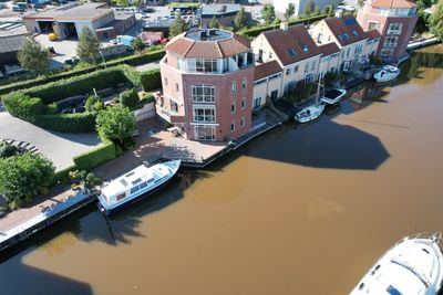 West-Havendijk, West-Havendijk 94, 4651VZ, Steenbergen, Noord-Brabant