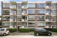 Sint-Annalandstraat 52, Rotterdam