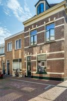 Rozengaarderweg 26, Deventer