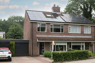 Dijkstraat 90b, Veenendaal