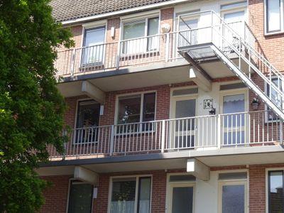 Bagijnenland 84, Zutphen