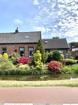 Oosteinderweg, Aalsmeer