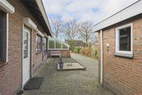Boelenkamp 9, Oosterwolde