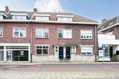 Raadhuisplein 15, Heerlen