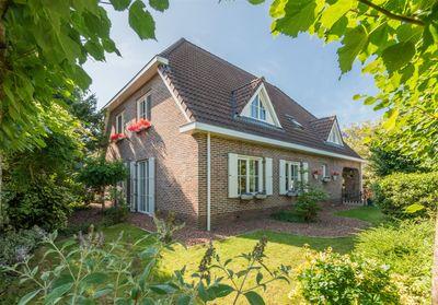 Gasthuisstraat 35, Almere