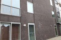 Pelsterstraat, Groningen