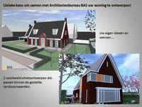 Broekstraat 0ong, Klarenbeek