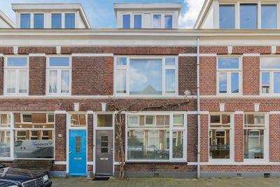 Roggestraat 7, Utrecht