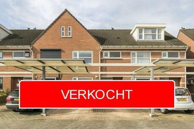 Thuiskantoor Uitbouw Tuin : Keenseweg 123 koopwoning in etten leur noord brabant huislijn.nl