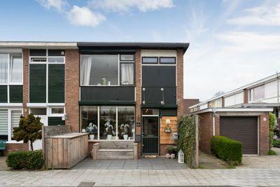 Tollensstraat 2, Zutphen
