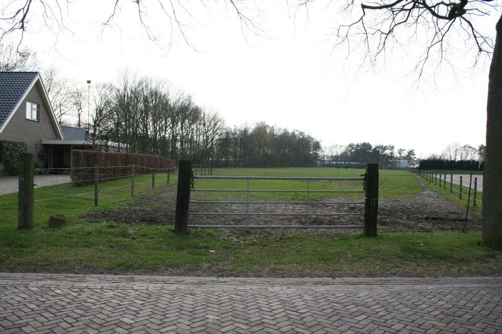 Sint Gerardusstraat 0, Emmen