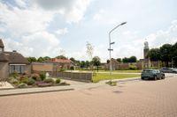 Novaliastraat 9, Someren