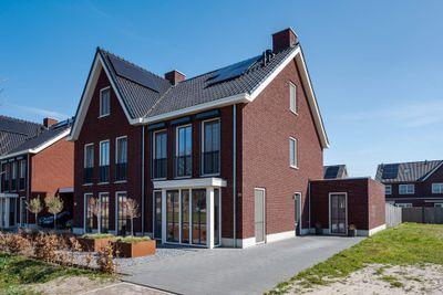 Rene Smeetsstraat 31, Valkenswaard