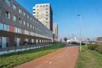 Waalbandijk 89, Nijmegen