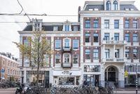 Overtoom 431BV, Amsterdam