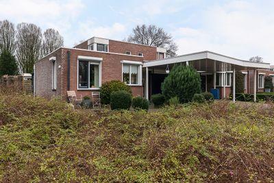 Wendeling 83, Emmen