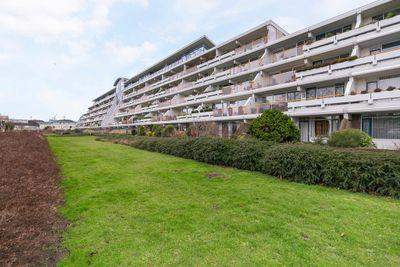 Haydnstraat 108, Capelle aan den IJssel