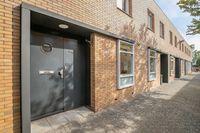 Han Hoekstrahof 38, Hoorn