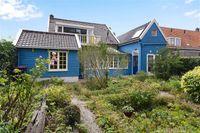 van Limburg Stirumstraat 31+ 31A, Krommenie