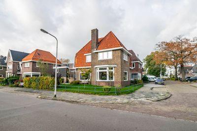 Jakob Elemastraat 4, Hoogeveen