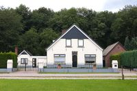 Hooglandseweg 28, Braamt